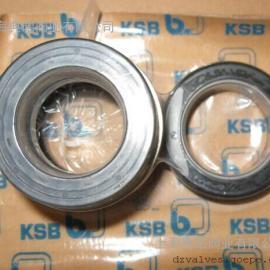 KSB导热油泵机械密封GN100-200/754 G7