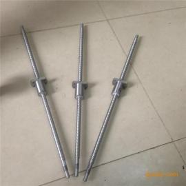 滚珠丝杆,精益求精 科技创新,黑田滚珠丝杆代工