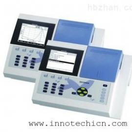 法国SECOMAM UviLine 9100/9400 紫外可见分光光度计