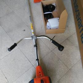 胡斯华纳割草机525RS 富世华割灌机、打草机 割草机