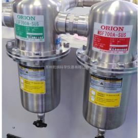ORION好利旺过滤器LSF2000A-SUS/滤芯ELS2000