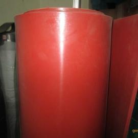 营口配电房10kv绝缘胶板价格超低/绝缘胶板生产厂