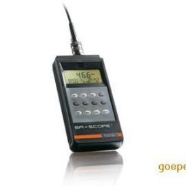 铜箔测厚仪 SR-SCOPE RMP30-S德国菲希尔