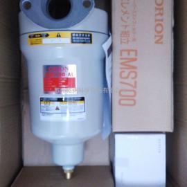 ORION好利旺过滤器MSF2000-AL/滤芯EMS2000