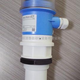 E+H超声波液位计FMU231E-AA32