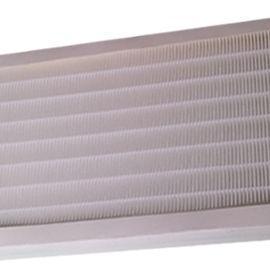初中高效中央空调空气过滤器