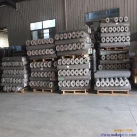 Ⅱ型防水透汽膜生产厂家