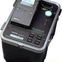 RAD7氡检测仪美国Durriage;技术参数,使用方法