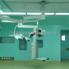 手术室工程施工