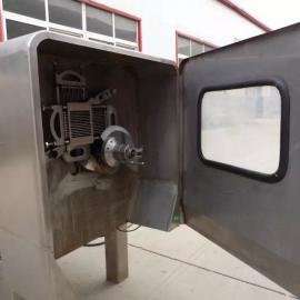 冻肉切丁机,猪肉切丁机,大型自动切肉机