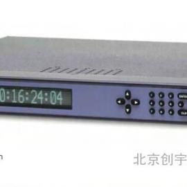 Microsemi XLi授时和频率系统/时间同步系统