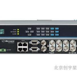 SyncServer S650同步时钟/NTP时间服务器