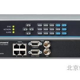 SyncServer S600 GPS网络时间协议服务器
