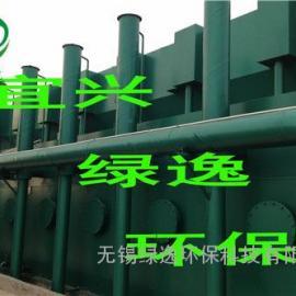 农村全自动净水厂 乡镇全自动净水厂 山区全自动净水厂