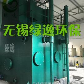 农村饮水工程专用一体化净水器 全自动净水器