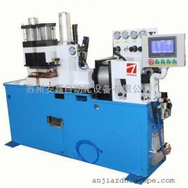 闪光对焊机原理 闪光对焊机厂家 对焊机厂家