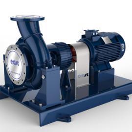 HPK-S/SY/Y热水循环泵