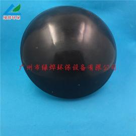 高效微孔曝气器 盘式微孔曝气器215
