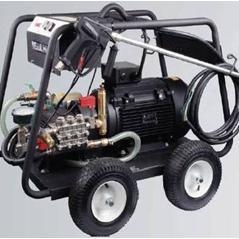 恒瑞高压清洗机柴油高压清洗机高压水流清洗机或高压水枪