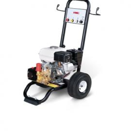 G175TH汽油机驱动冷水高压清洗机