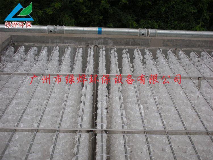 高效组合填料 污水处理填料 价格实惠 厂家直销