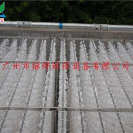 环保填料200mm 水处理填料 易挂膜