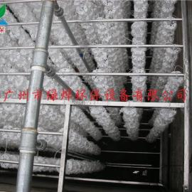 组合性填料 水处理组合填料 厂家直销 现货供应