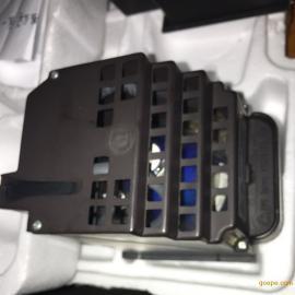 巴可A18扩展箱CPU卡