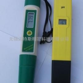 无锡PH酸度计 苏州便携式酸度计 常州PH酸碱度测试仪