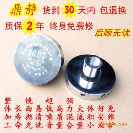 热销北京不锈钢蒸汽加热消音器,品质优秀质量上乘蒸汽加热消声器