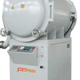 真空气氛炉(T max 1400℃和T max 1600℃)