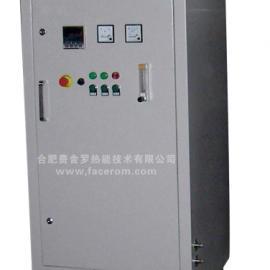 井式炉(T max 1400℃和T max 1600℃)