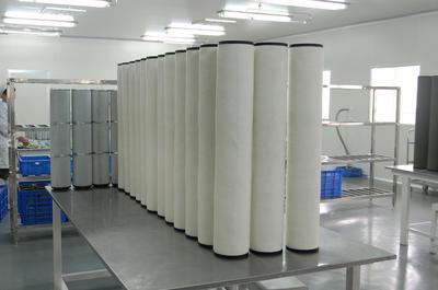 液压滤芯K13-019 液压滤芯70532731