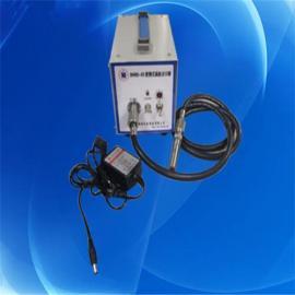 便携式高能点火装置生产厂家,点火能量5焦耳,厂家直销