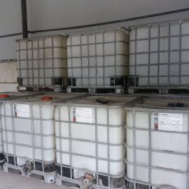 山东飞灰稳定螯合剂垃圾处理稳定化处理环保药剂-精细化工