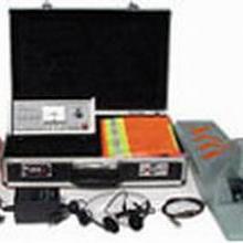 金属管道探测仪 停产 型号:JDSTST-A库号:M174164