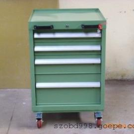 深圳工具车厂家|移动工具柜|手推工具柜