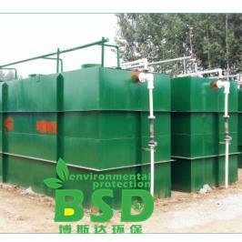 再生水设备-再生水回用设备-回收效率高