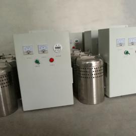 医院水箱自洁消毒器厂家