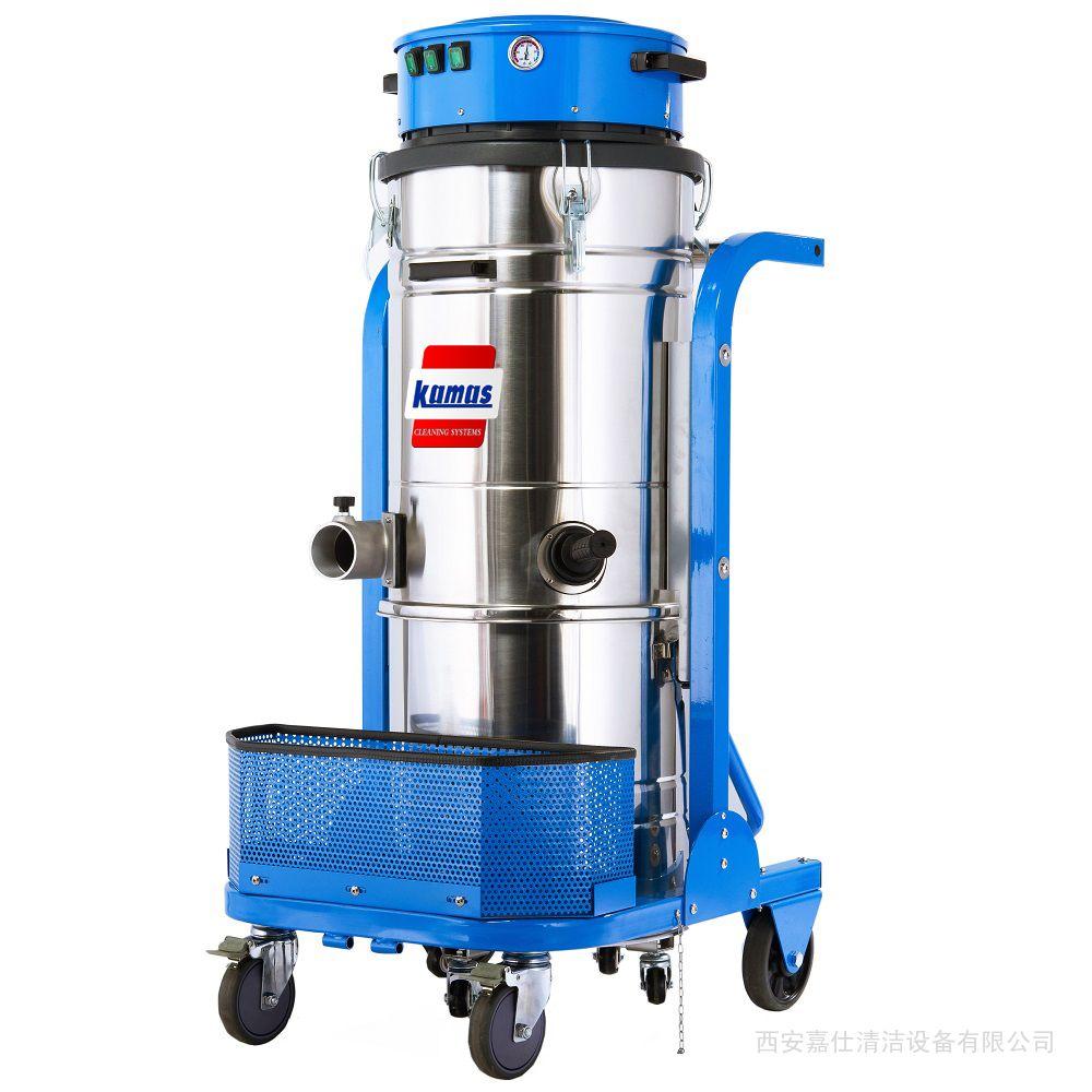 粉尘工业吸尘器,粉末工业吸尘器,工厂车间尘土灰尘工业吸尘器