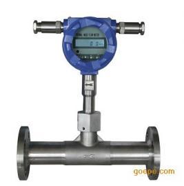 热式气体质量流量计,热式气体流量计,可测小流量,超宽量程