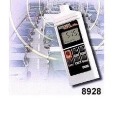 代理台湾衡欣AZ8928分贝计/噪音计/声级计/噪声计AZ-8928