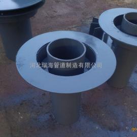 【87型雨水斗】生产厂家及安装使用