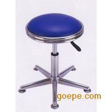 实验凳防静电工作凳升降凳PP凳学生实验凳深圳恒悦翔