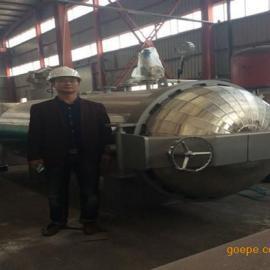 火车枕木罐厂家|河南火车枕木罐|诸城安泰机械(多图)