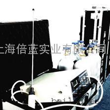 LBS-112漏水源红外检测分析仪