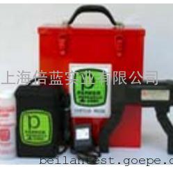 DA400/B310PDC 磁粉探伤仪