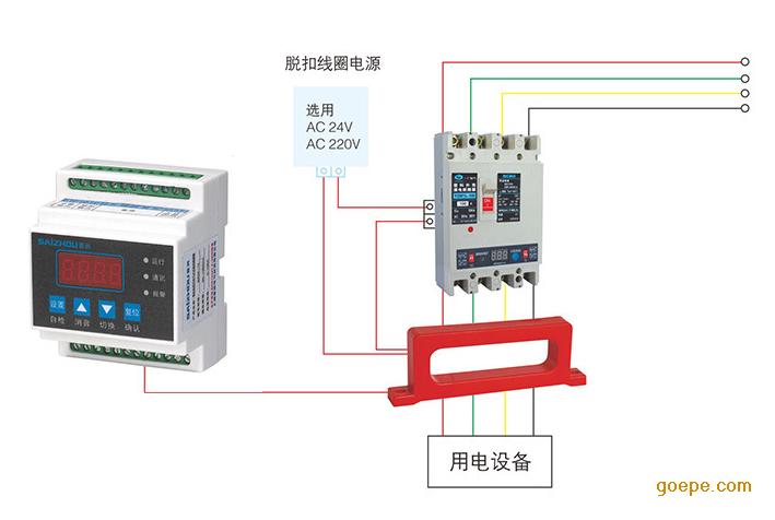 军官直销HRT-3000电气厂家监控器图纸洛奇用单手剑火灾图片