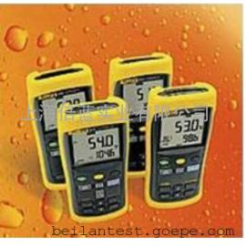 Fluke 50系列 接触式温度测试仪