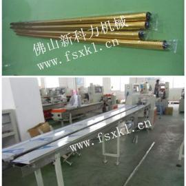 广东胶条包装机设备‖价格‖胶条包装机设备厂家